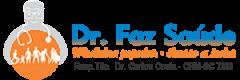 Dr. Faz Saúde